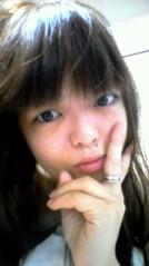 弥音夏 公式ブログ/いつもより 画像1