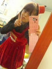 弥音夏 公式ブログ/クリスマスイベント!! 画像2