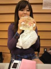 弥音夏 公式ブログ/収録お〜わった♪ 画像2