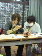 弥音夏 公式ブログ/ありゃりゃ(;´д`) 画像1