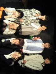 弥音夏 公式ブログ/舞台写メその3 画像3