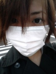 弥音夏 公式ブログ/うっわーい! 画像1