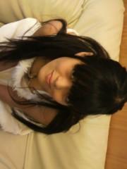 弥音夏 公式ブログ/いっぱい 画像3
