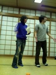 弥音夏 公式ブログ/稽古(ゝω・´★) 画像2