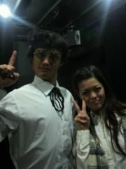 弥音夏 公式ブログ/舞台写メその3 画像1