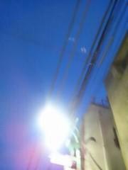 弥音夏 公式ブログ/なやむよねー 画像2