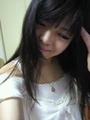 弥音夏 公式ブログ/延長っ!! 画像1
