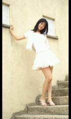 弥音夏 公式ブログ/2年前☆ 画像1