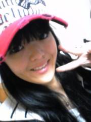 弥音夏 公式ブログ/おにゃかすいたー! 画像1