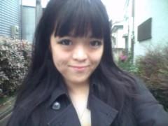 弥音夏 公式ブログ/母の日 画像1
