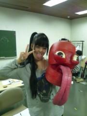弥音夏 公式ブログ/おはようございます(*´∇`*) 画像2