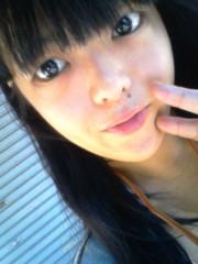 弥音夏 公式ブログ/本番まで 画像1