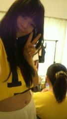 弥音夏 公式ブログ/久々に 画像2