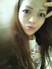 弥音夏 公式ブログ/☆おはようございます☆ 画像1