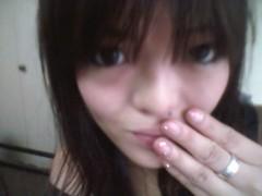 弥音夏 公式ブログ/最後ぉっ 画像1