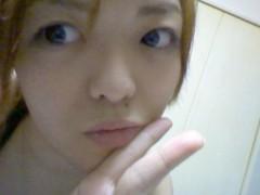 弥音夏 公式ブログ/にょーにょにょ 画像1
