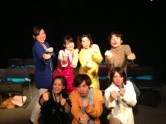 弥音夏 公式ブログ/色々活動中! 画像1