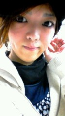 弥音夏 公式ブログ/稽古だ(*≧∀≦*) 画像2