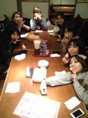 弥音夏 公式ブログ/みんなでー 画像1