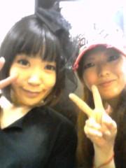 弥音夏 公式ブログ/おわーり♪ 画像2