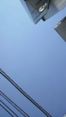 弥音夏 公式ブログ/311 画像1