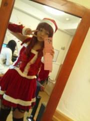 弥音夏 公式ブログ/髪型変えたよ♪ 画像1