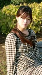 弥音夏 公式ブログ/トップ画像を 画像2