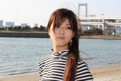 弥音夏 公式ブログ/とりあえず… 画像1