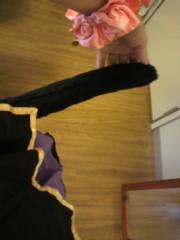 弥音夏 公式ブログ/ラストの 画像2