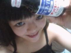 弥音夏 公式ブログ/最近の 画像3