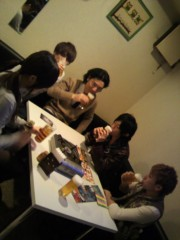 弥音夏 公式ブログ/☆レッスン☆ 画像2