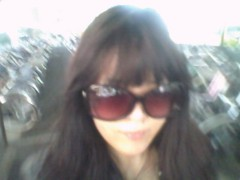 弥音夏 公式ブログ/おはようございます☆ 画像1
