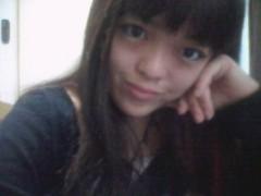 弥音夏 公式ブログ/おはようございます♪ 画像3