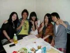 弥音夏 公式ブログ/☆ラジオ☆ 画像1