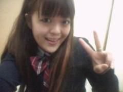 弥音夏 公式ブログ/さぷらーいず☆ 画像1