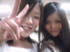 弥音夏 公式ブログ/はじまるよ〜 画像1