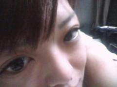 弥音夏 公式ブログ/お返事の続きなのです☆ 画像1