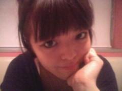弥音夏 公式ブログ/メイドさん 画像1