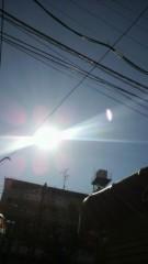 弥音夏 公式ブログ/おはようございます! 画像3