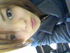 弥音夏 公式ブログ/とりあえずー! 画像1