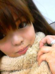 弥音夏 公式ブログ/こんにちは(*´∇`*) 画像1