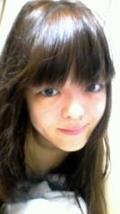 弥音夏 公式ブログ/いつもより 画像2