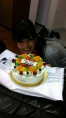 弥音夏 公式ブログ/追加で☆ 画像1