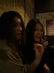 弥音夏 公式ブログ/昨日の事☆ 画像1