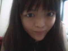 弥音夏 公式ブログ/ 11・11・11・11:11 画像1
