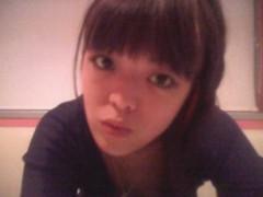 弥音夏 公式ブログ/メイドさん 画像2