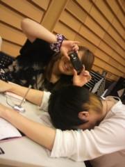 弥音夏 公式ブログ/そぉいえば! 画像1