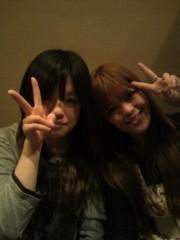 弥音夏 公式ブログ/いん!居酒屋!! 画像2