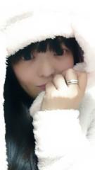 弥音夏 公式ブログ/お久しぶりなブログ 画像1