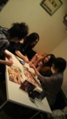 弥音夏 公式ブログ/これから♪ 画像1